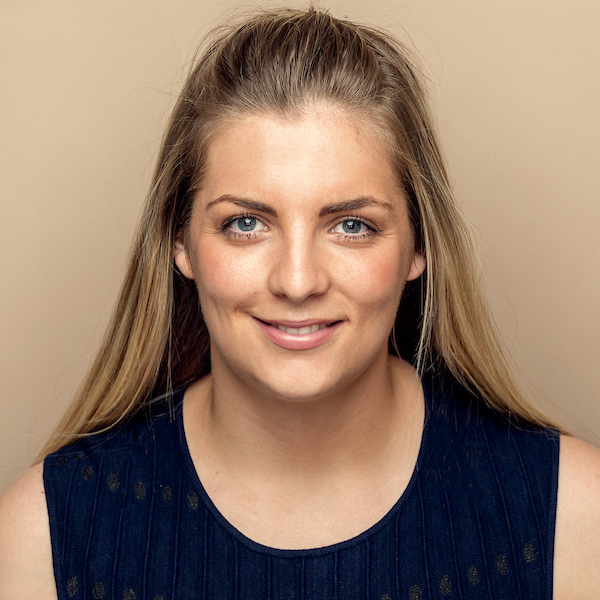 Jess Dryburgh