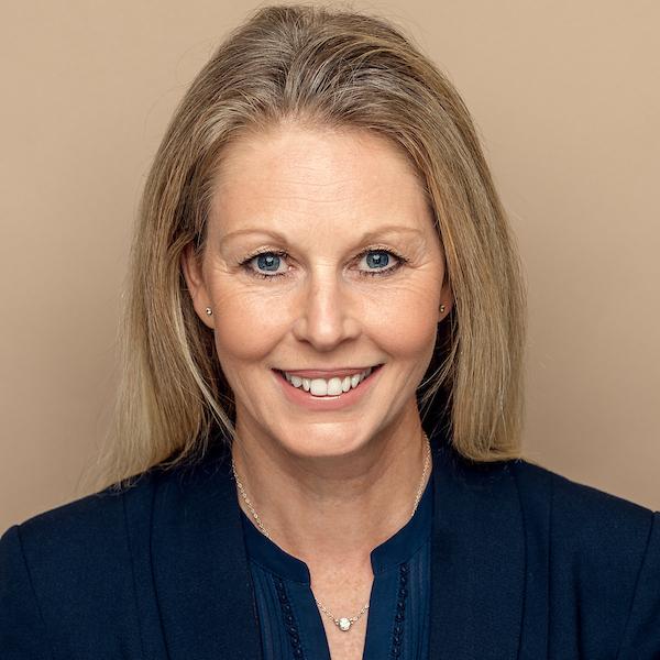 Karen Leadbetter